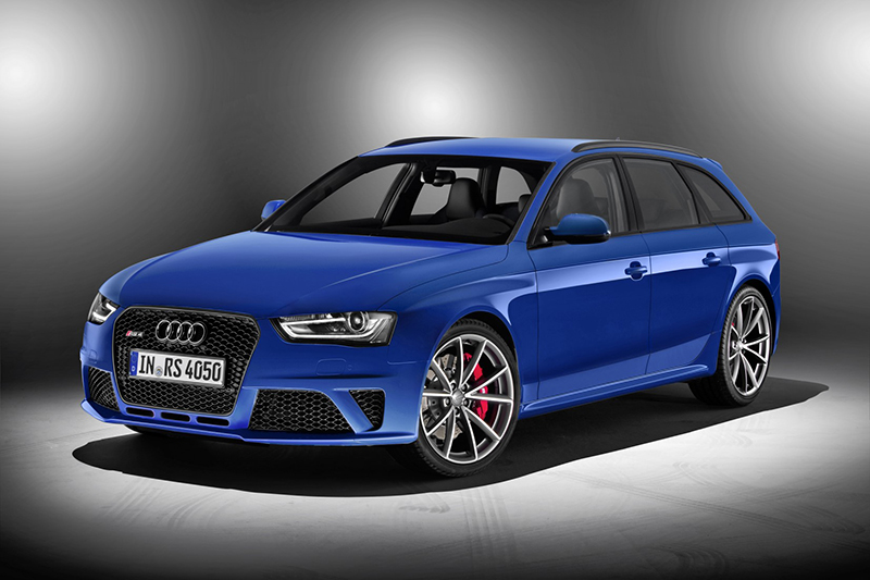 Audi RS4 Avant Nogaro selection_small