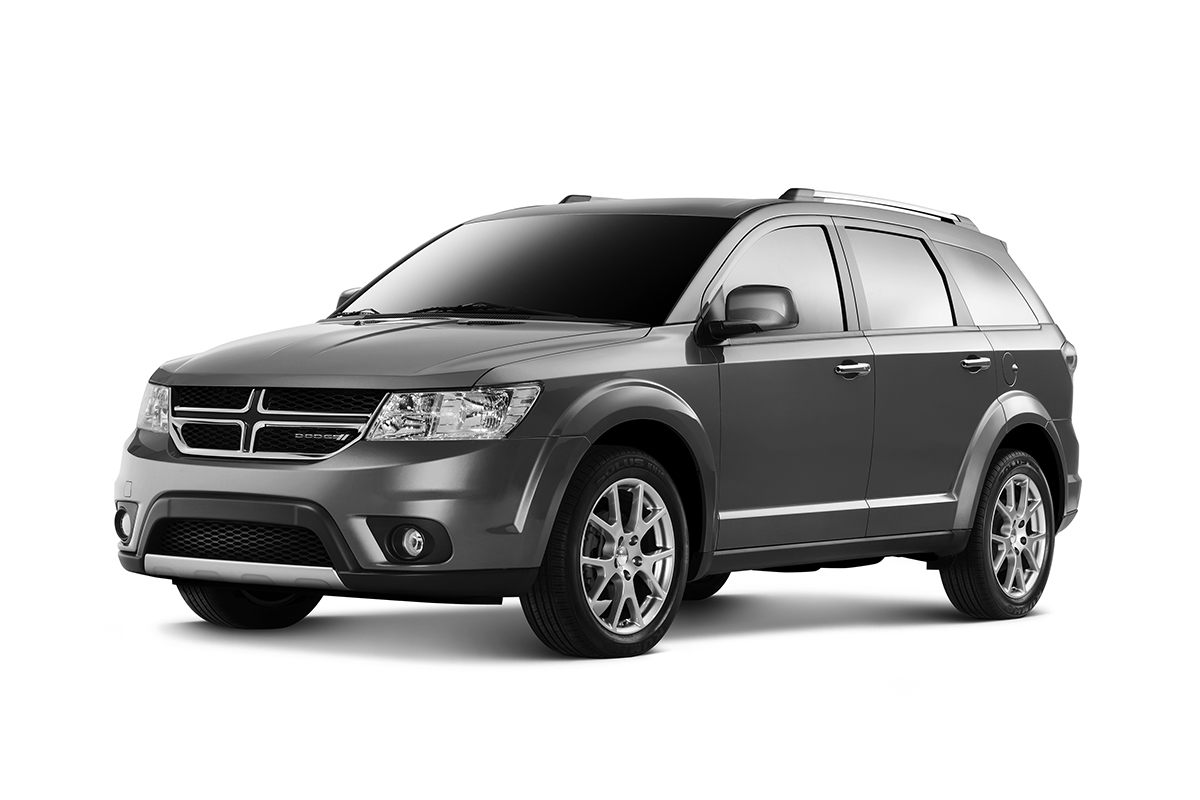 as es el nuevo dodge journey 2015 autoshow magazine. Black Bedroom Furniture Sets. Home Design Ideas